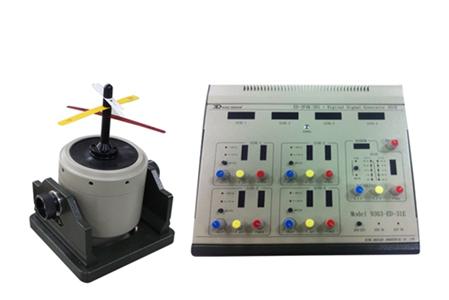 振动教学系统